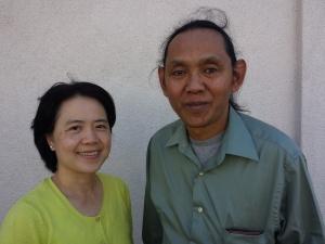 Su Dung and Kyaw Naing cropped